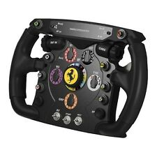 Thrustmaster Ferrari F1 Add On Wheel T500RS TX T300 PS3, PS4, PC, Xbox 360, One