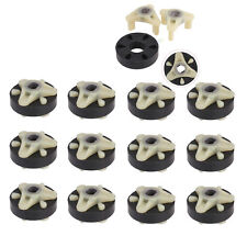12X Reinforced Motor Couplers 285753A For Whirlpool Kenmore Crosley Maytag Amana