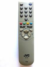 JVC TV REMOTE RM-C55 AV24WT5EK AV28CT1EKS AV28WT5ET AV32S2EK AV32WIK AV32WL1K