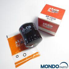 Original ALCO Kraftstofffilter für z.B. Daewoo und Mercedes Benz - SP-1038 *