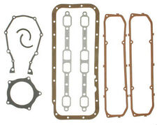 Victor 95-3141VR Engine Full Gasket Set-Kit Gasket Set Victor 953141VR