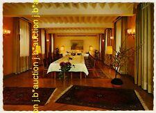 STUTTGART Park Hotel * AK u 1950