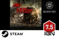 Dead Island Riptide Complete Edition [PC] Steam Download Key - FAST DELIVERY