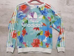 Adidas CW FZ Hood Thermo Hoodie Herren Jacken Sportjacken