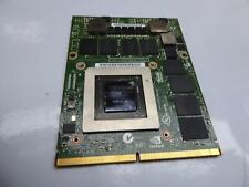 Nvidia Quadro K3100M 4GB Grafikkarte 728557-001 #73018