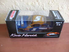 2014 Kevin Harvick #5 Armour Foods Chevy Camaro 1/64 Action
