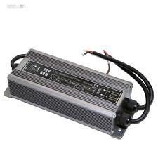 LED TRAFO 1 - 60W, 12V DC, IP67, Netztei Drossel  LEDs