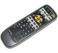 Rotel RR-DV91 DVD Player Remote Control RDV-985 FAST$4SHIPPING!!!!!!