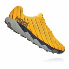 Scarpe uomo trail running HOKA TORRENT - col.GFBI