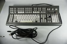 Deko Pinnacle Fast Action Mechanical Graphics Keyboard. Model 098053