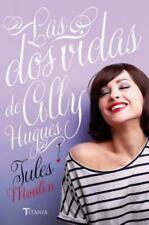 Las dos vidas de Ally Hugues (Spanish Edition)-ExLibrary