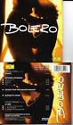 CD HERBERT VON KARAJAN BOLERO DE RAVEL/CLAUDE DEBUSSY 10 TITRES