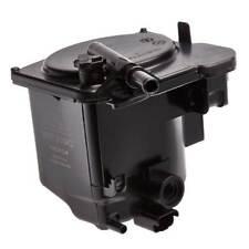 Volvo Suzuki Peugeot Mazda Ford Fiat Citroen - Mann Fuel Filter Plastic Type