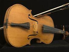 Foto composición Instrumento Musical Violín arco cuerdas sección Cartel bmp10301