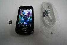 Samsung SCH-R900 (Metro PCS) Red/Black 4G Smartphone FREE BUNDLE & SHIPPING
