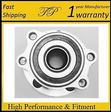 Rear Wheel Hub Bearing Assembly for PONTIAC Vibe (AWD) 2003 - 2005