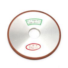 6 inch 150mm Diamond Grinding Wheel Flat Grinding Power Tool Carbide Hard Steel