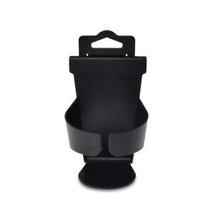 1 x Car Door Mount Drink Cup Holder Plastic for Nissan Navara X-Trail Patrol