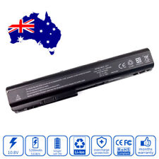 Battery for HP Pavilion DV8-1200EB DV8-1200ED DV8-1200EL Laptop 5200mAh