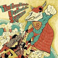 33 LP The Grand Astoria  Punkadelia Supreme Germany 2013 SLR 040