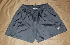 Adidas Soccer Nylon Ripstop Shorts Xl, Windbreaker Running Vintage Running