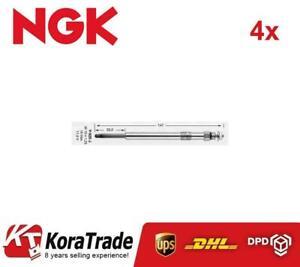 4x NGK 4090 DIESEL HEATER GLOW PLUG
