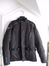 Hein Gericke Bullson motorbike jacket size L