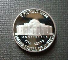 Casa de la Moneda de EE. UU.