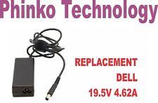 NEW Power AC Adaptor for DELL PA-10 LA90PS1-00 LA90PS1 ** 90W