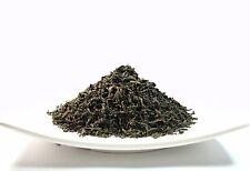 Certified organic Bohea Lapsang  loose tea 1.00 OZBag