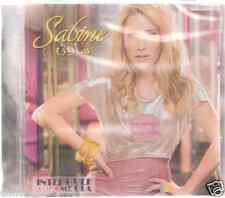 Sabine: Stop, Yoh Yo, Lesh Za3lana, Barkouli ya Banat, 3youni Be7ibouk Arabic CD