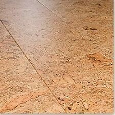 Cork floor, Evora Verdes, highest quality, hardwood, $4.84/sq.ft, 330 sq.ft