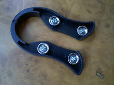 WINE BOTTLE FOIL CUTTER (BRAND NEW) 4 WHEELS