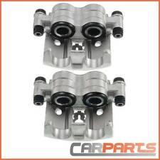 2x Bremssattel Hinten L + R für Iceco Daily 3 Nissan Cabstar F24_ 5001867381
