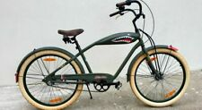 Electra Tiger Shark Bicycle 3i