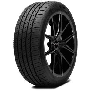 235/40R19 Michelin Primacy MXM4 96V XL Tire