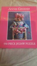 500 - 749 Pieces