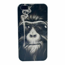 BonaMart Cases, Covers and Skins for iPhone 5C