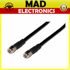 Unbranded RC Model Vehicle Switches, Connectors & Wires