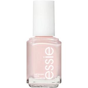 essie nail polish ballet slippers pink nail polish 0.46 fl oz