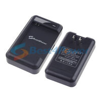 New battery Charger For Samsung Galaxy J5 J500 Phone