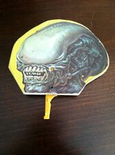 Alien 1979 Blaster Target Set HG TOYS KENNER ALIEN HEAD LOOK!