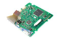 Original Plate-Drive Board Replacement Nikon SB800  Camera Repair Main board MCU