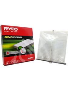 Ryco Cabin Air Particle Filter FOR MAZDA 6 GJ (RCA275P)
