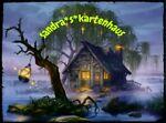 sandra*s*kartenhaus