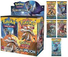 Base Set Pokémon Individual Cards