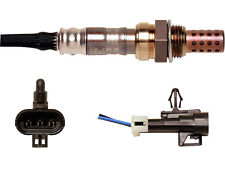 BRAND NEW DENSO 234-3011 OE STYLE OXYGEN SENSOR FOR CHEVY GMC OLDS EXPRESS VAN