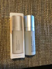 BECCA Velvet Blurring Primer Perfecting Base Apricot Haze - .5 oz.