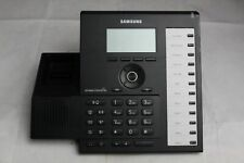 Samsung OfficeServ SMT-i6010 LCD Display IP Office Phone (No Handset)