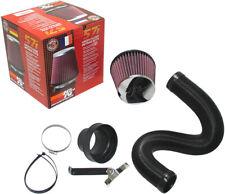 57-0679 K&N 57i Induction Kit FIAT GRANDE PUNTO 1.4I T - JET (KN Intake Kits)